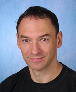 Ansprechpartner Jacob Rolf