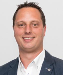 Ansprechpartner Ramm Karl-Georg