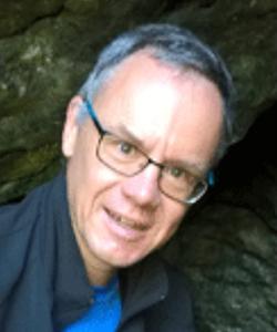 Ansprechpartner Renner Thomas