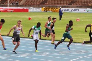 Beitrag Leichtathletik Nick Nairobi 4